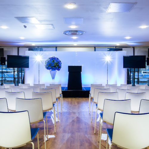 Make Events | Venue Finding Agency | Event Image