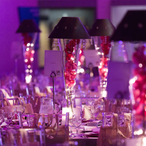 Make Events | Creative Events Agency | Event Image