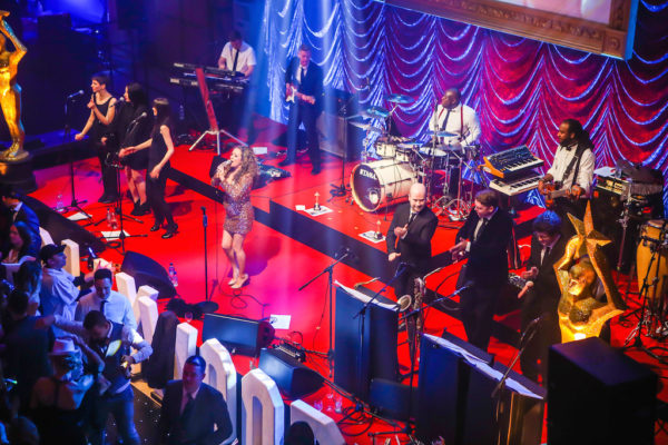 Make Events | Corporate Events Agency North West | Event Image
