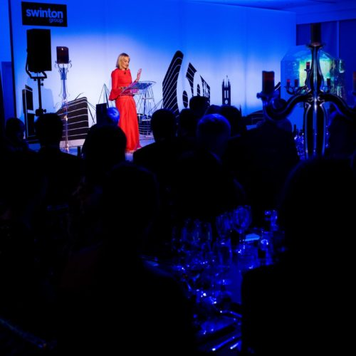Make Events | Corporate Events Agency Manchester | Event Image