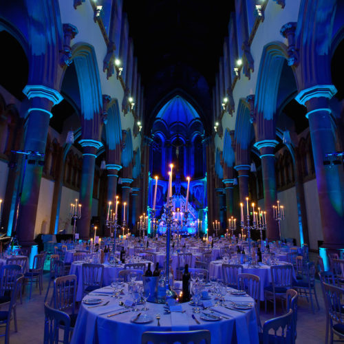 Make Events   Corporate Events Agency   Event Image