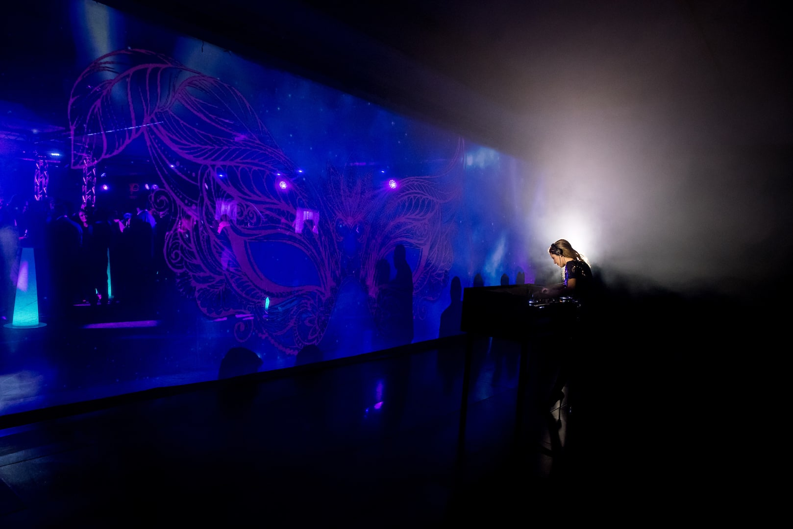 Make Events | Event Management Company Manchester | event image