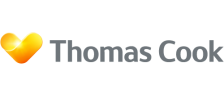 Make Events | Corporate Events Company Manchester | Thomas Cook Logo