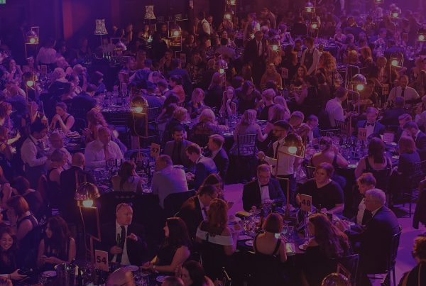 Make Events | Team Building Company Manchester | Manchester PA Awards