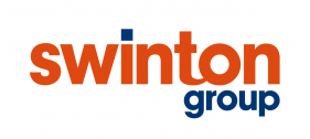 Make Events | Corporate Events Company Manchester | Swinton Logo
