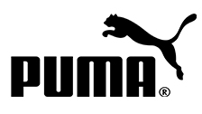 Make Events | Corporate Events Company Manchester | Puma Logo