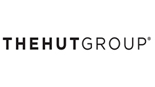 Make Events | Corporate Events Company Manchester | Hut Group Logo