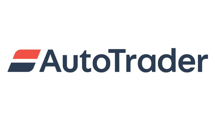 Auto Trader UK Reviews