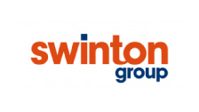 Make Events | Corporate Events Company Manchester | Swinton Group