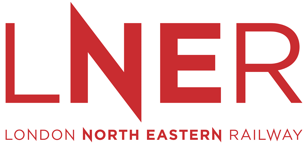 Make Events | Events Company Manchester | LNER Logo