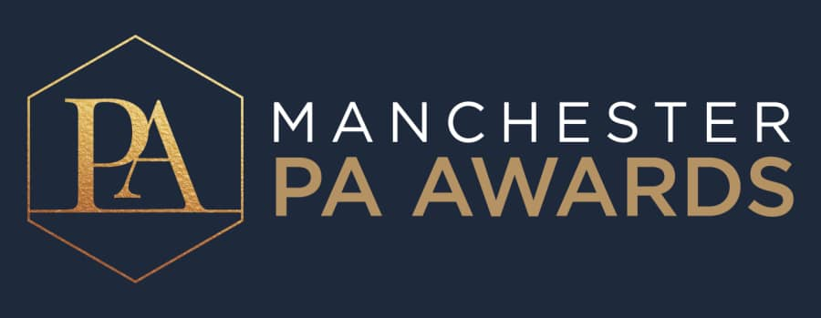 Make Events | Events Company Manchester | PA Awards