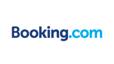 Make Events | Events Company Manchester | Booking.com Logo