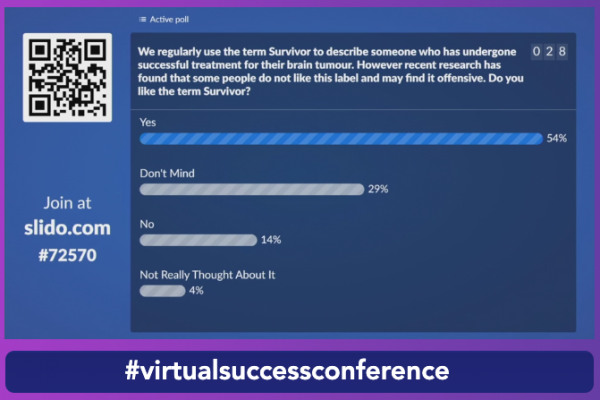 Make Events   Corporate and Virtual Events Company Manchester   Conference screenshot